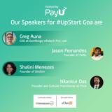 PayU Upstart
